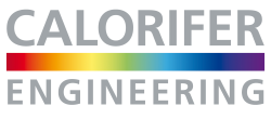 Calorifer Engineering AG